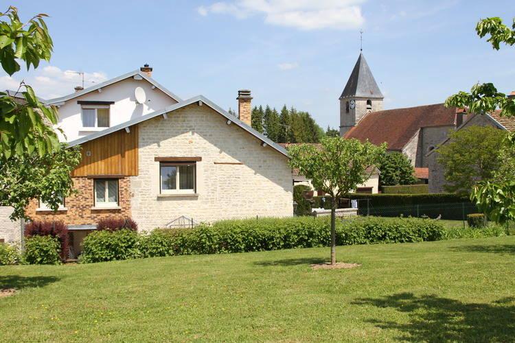 Ferienhaus Defoit (61299), Lanty sur Aube, Haute-Marne, Champagne-Ardennes, Frankreich, Bild 4