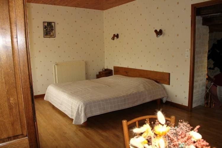 Ferienhaus Defoit (61299), Lanty sur Aube, Haute-Marne, Champagne-Ardennes, Frankreich, Bild 20