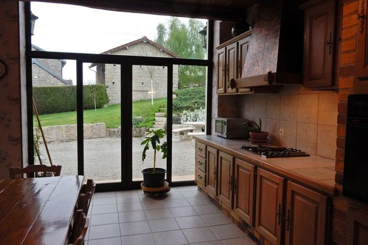 Ferienhaus Defoit (61299), Lanty sur Aube, Haute-Marne, Champagne-Ardennes, Frankreich, Bild 13