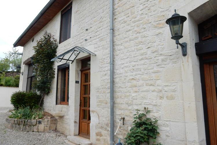 Ferienhaus Defoit (61299), Lanty sur Aube, Haute-Marne, Champagne-Ardennes, Frankreich, Bild 5