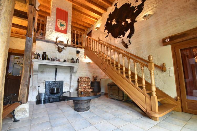 Ferienhaus Defoit (61299), Lanty sur Aube, Haute-Marne, Champagne-Ardennes, Frankreich, Bild 6