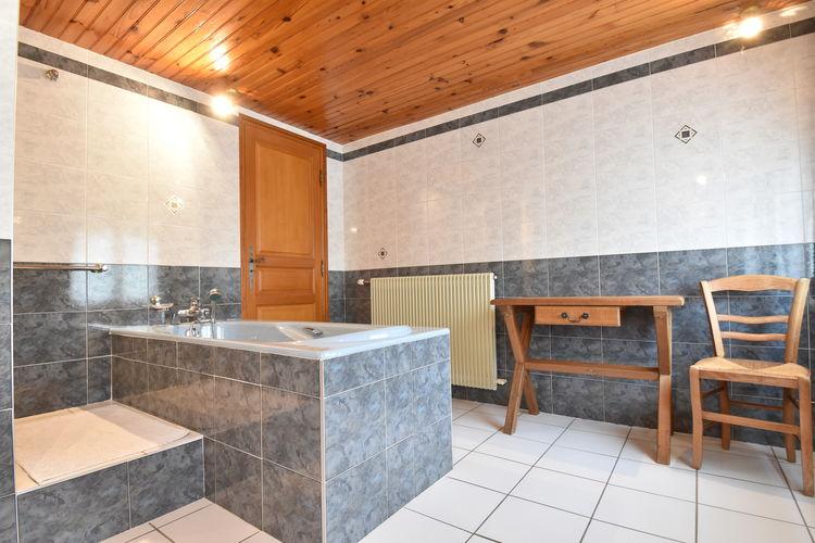Ferienhaus Defoit (61299), Lanty sur Aube, Haute-Marne, Champagne-Ardennes, Frankreich, Bild 26