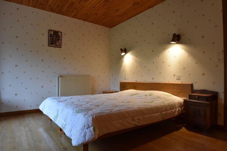 Ferienhaus Defoit (61299), Lanty sur Aube, Haute-Marne, Champagne-Ardennes, Frankreich, Bild 22