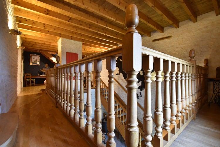 Ferienhaus Defoit (61299), Lanty sur Aube, Haute-Marne, Champagne-Ardennes, Frankreich, Bild 19