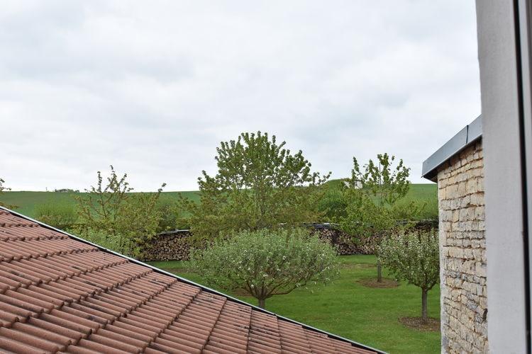 Ferienhaus Defoit (61299), Lanty sur Aube, Haute-Marne, Champagne-Ardennes, Frankreich, Bild 31