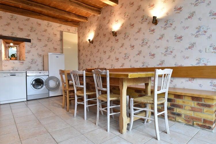 Ferienhaus Defoit (61299), Lanty sur Aube, Haute-Marne, Champagne-Ardennes, Frankreich, Bild 16