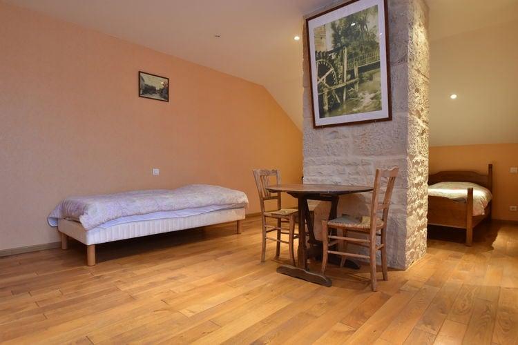 Ferienhaus Defoit (61299), Lanty sur Aube, Haute-Marne, Champagne-Ardennes, Frankreich, Bild 25