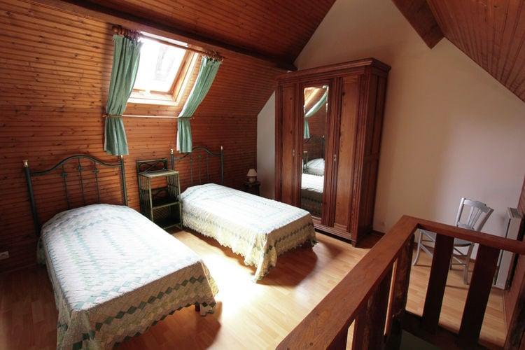 Ferienhaus Gite 1 (58658), Quend, Somme, Picardie, Frankreich, Bild 6