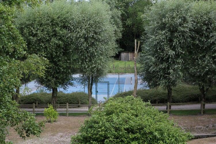 Ferienhaus Gite 1 (58658), Quend, Somme, Picardie, Frankreich, Bild 8