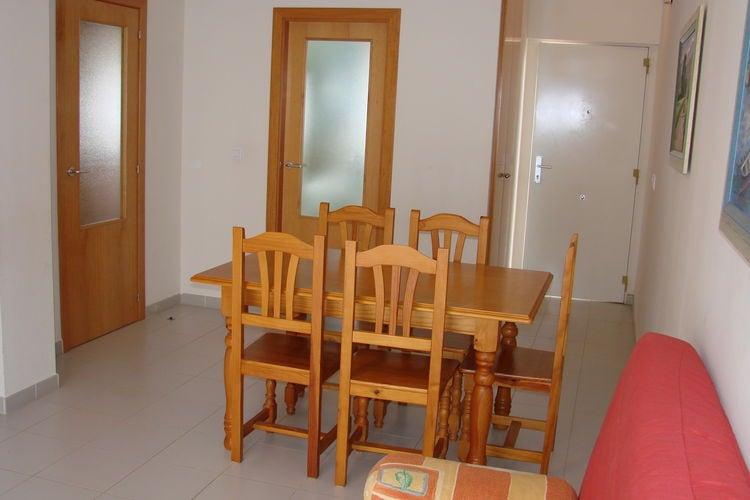 Ferienwohnung Apartamentos Serena Mar (263767), Alcossebre, Costa del Azahar, Valencia, Spanien, Bild 2