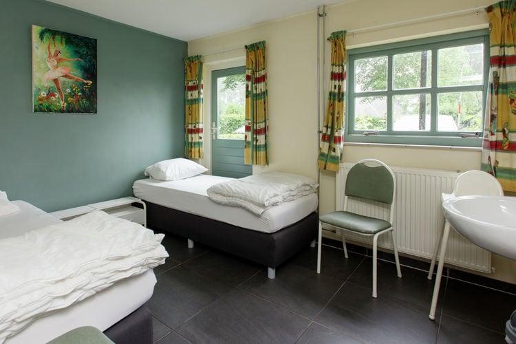 Ferienwohnung De Mortelen (59670), Oirschot, , Nordbrabant, Niederlande, Bild 15