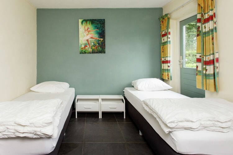 Ferienwohnung De Mortelen (59670), Oirschot, , Nordbrabant, Niederlande, Bild 14