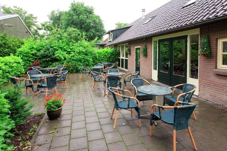 Ferienwohnung De Mortelen (59670), Oirschot, , Nordbrabant, Niederlande, Bild 27