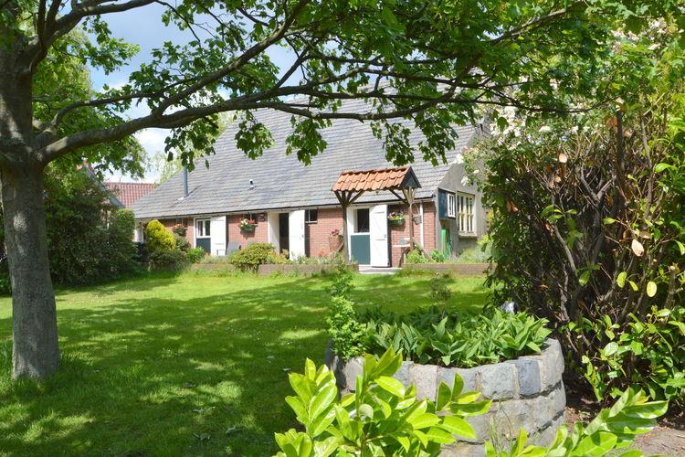 Ferienhaus De Hofstede (59165), Bergen op Zoom, , Nordbrabant, Niederlande, Bild 22