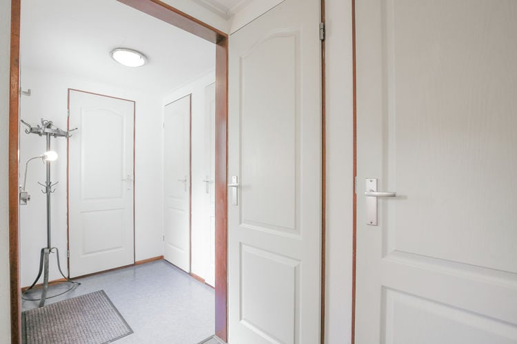 Chalet Nederland, Overijssel, Ommen- Stegeren Chalet NL-7737-02