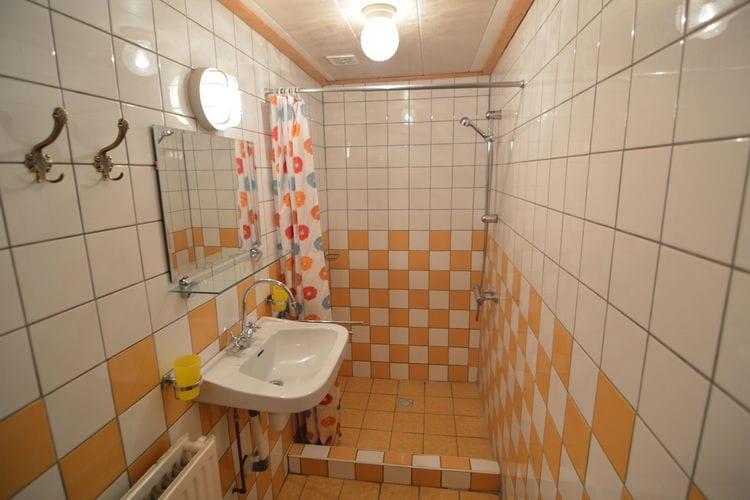 Ferienhaus De Herberg (59166), Bergen op Zoom, , Nordbrabant, Niederlande, Bild 24