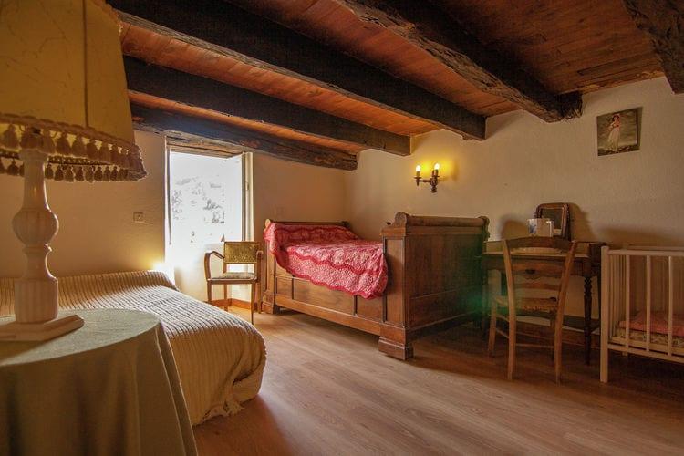 Ferienhaus Les Deux Cabanons (61300), Rosiers d'Égletons, Corrèze, Limousin, Frankreich, Bild 11