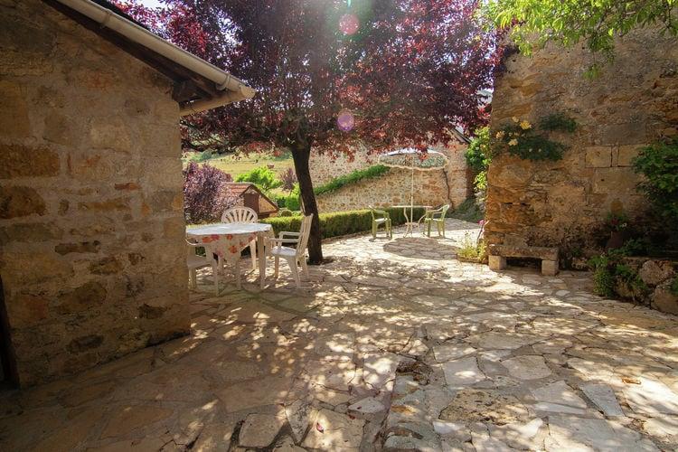 Ferienhaus Les Deux Cabanons (61300), Rosiers d'Égletons, Corrèze, Limousin, Frankreich, Bild 17