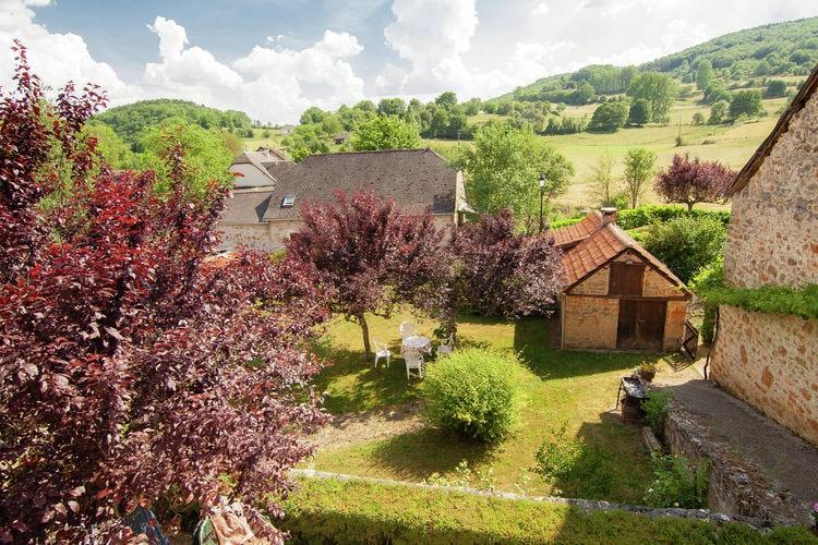 Ferienhaus Les Deux Cabanons (61300), Rosiers d'Égletons, Corrèze, Limousin, Frankreich, Bild 21