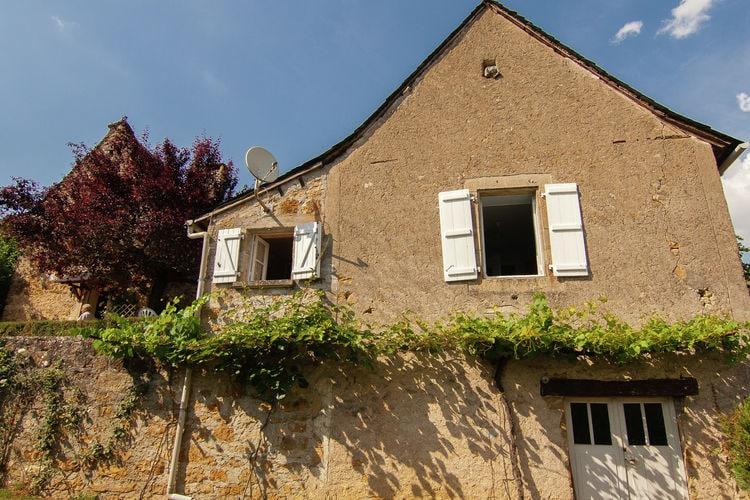 Ferienhaus Les Deux Cabanons (61300), Rosiers d'Égletons, Corrèze, Limousin, Frankreich, Bild 5