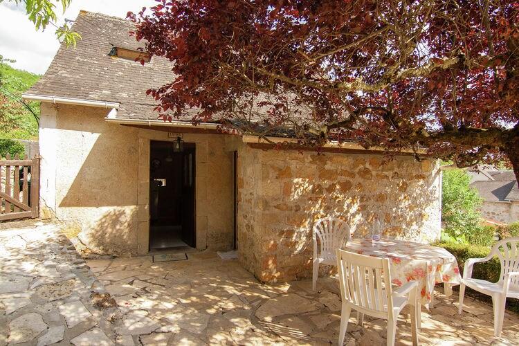 Ferienhaus Les Deux Cabanons (61300), Rosiers d'Égletons, Corrèze, Limousin, Frankreich, Bild 3