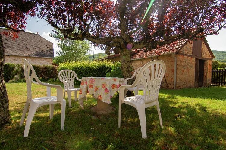 Ferienhaus Les Deux Cabanons (61300), Rosiers d'Égletons, Corrèze, Limousin, Frankreich, Bild 19