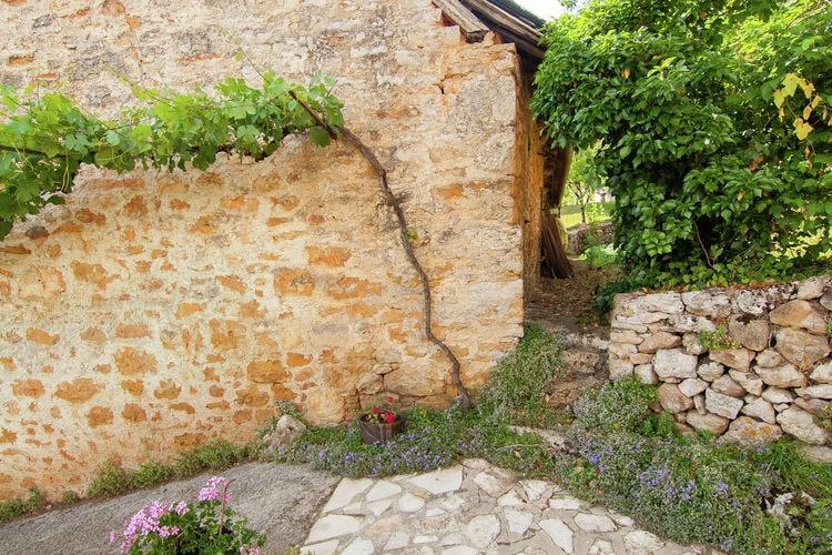 Ferienhaus Les Deux Cabanons (61300), Rosiers d'Égletons, Corrèze, Limousin, Frankreich, Bild 20