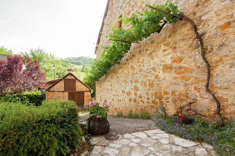 Ferienhaus Les Deux Cabanons (61300), Rosiers d'Égletons, Corrèze, Limousin, Frankreich, Bild 22