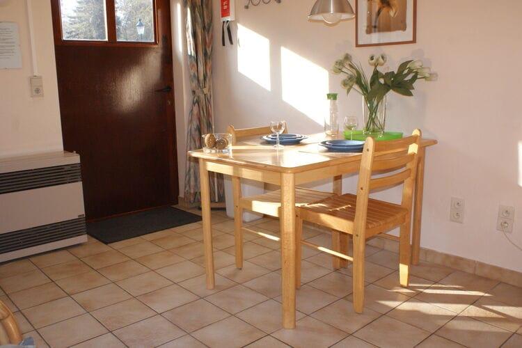 Appartement België, Luxemburg, Bohon-Durbuy Appartement BE-6940-58