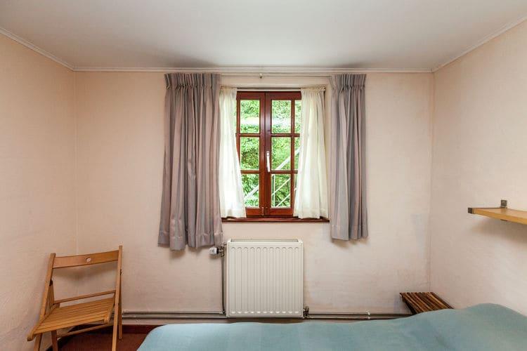 Ferienwohnung Domaine De L'Ecureuil 1 (59636), Bohon, Luxemburg (BE), Wallonien, Belgien, Bild 13