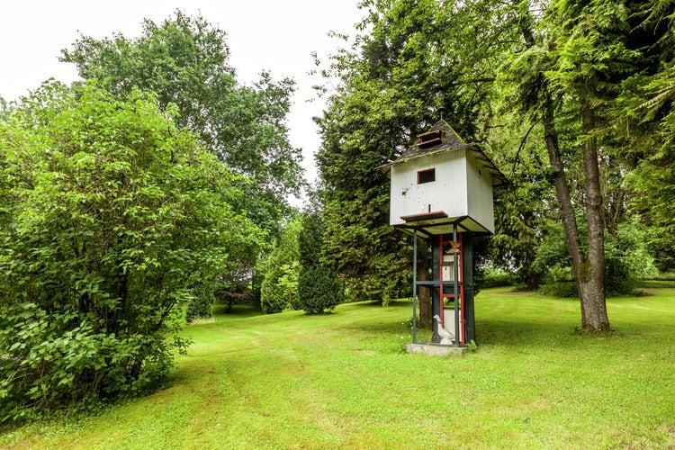 Ferienwohnung Domaine De L'Ecureuil 3 (59638), Bohon, Luxemburg (BE), Wallonien, Belgien, Bild 21