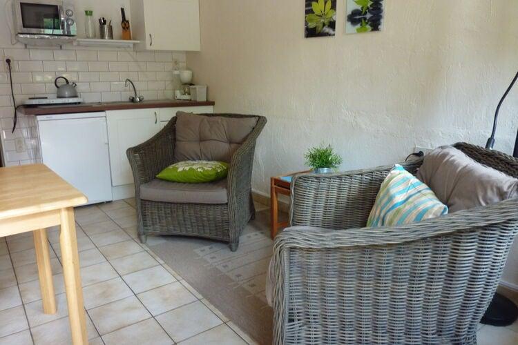 Appartement België, Luxemburg, Bohon-Durbuy Appartement BE-6940-59