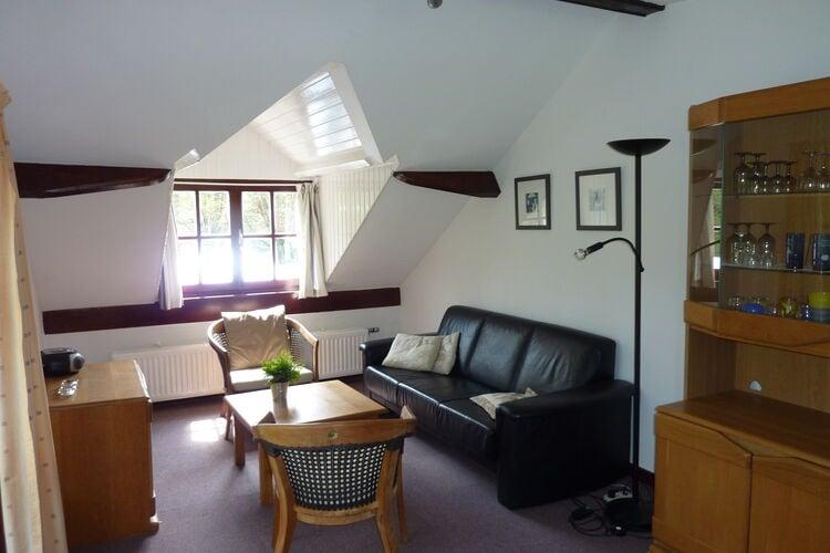 Appartement België, Luxemburg, Bohon-Durbuy Appartement BE-6940-60