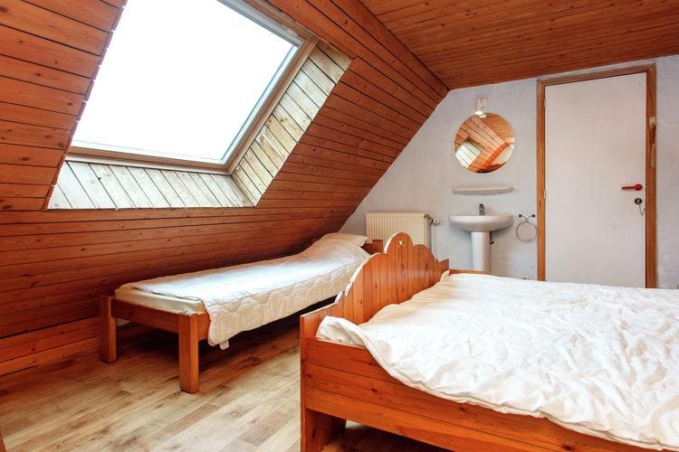 Ferienhaus Stockis (254276), Thimister-Clermont, Lüttich, Wallonien, Belgien, Bild 18