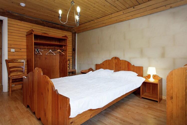 Ferienhaus Stockis (254276), Thimister-Clermont, Lüttich, Wallonien, Belgien, Bild 14