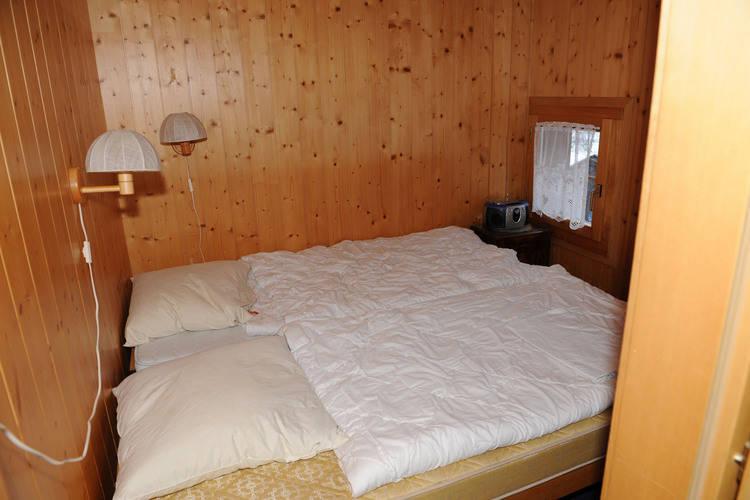 Holiday house Holleri (254671), Betten, Aletsch - Goms, Valais, Switzerland, picture 13