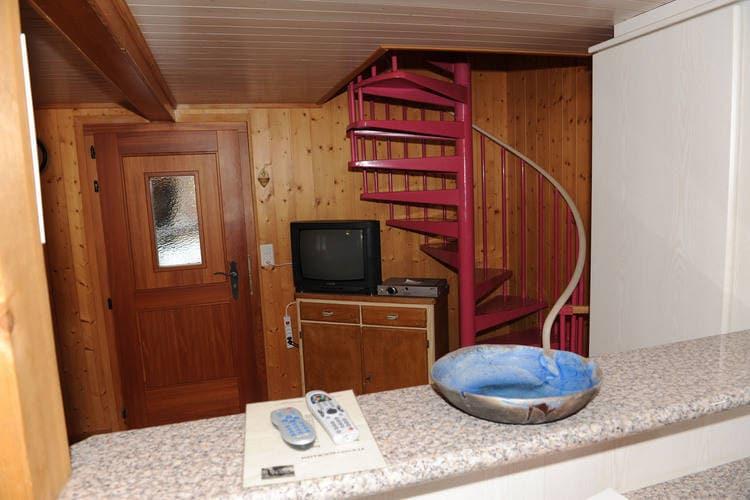 Holiday house Holleri (254671), Betten, Aletsch - Goms, Valais, Switzerland, picture 4