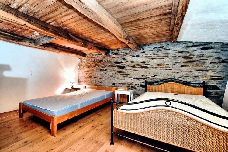 Ferienhaus La Luna (60115), Tenneville, Luxemburg (BE), Wallonien, Belgien, Bild 25