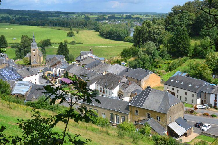 Ferienhaus Le Versant (59787), Chassepierre, Luxemburg (BE), Wallonien, Belgien, Bild 37