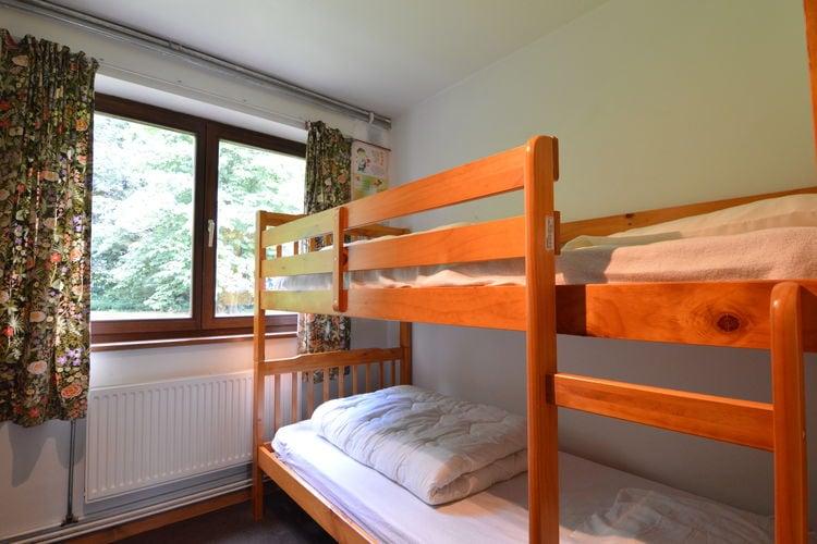 Ferienhaus Villa Feng Shui (60288), Waimes, Lüttich, Wallonien, Belgien, Bild 24