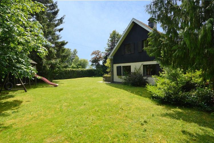 Ferienhaus Villa Feng Shui (60288), Waimes, Lüttich, Wallonien, Belgien, Bild 3