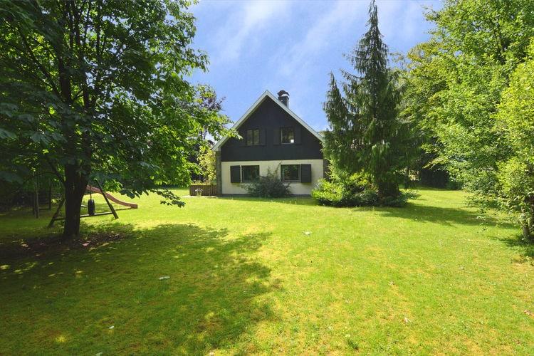 Ferienhaus Villa Feng Shui (60288), Waimes, Lüttich, Wallonien, Belgien, Bild 30