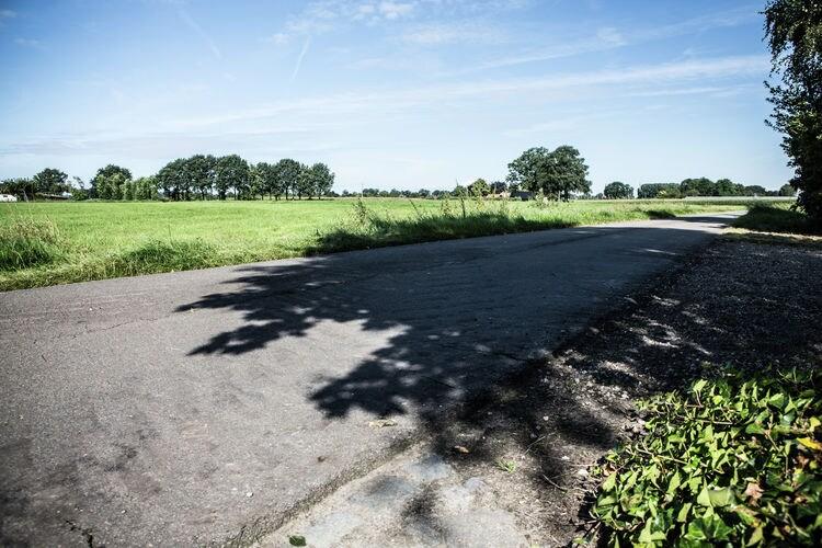 Ferienwohnung 't Sneppel (58841), Loenhout, Antwerpen, Flandern, Belgien, Bild 24