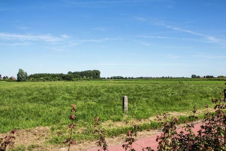 Ferienwohnung 't Sneppel (58841), Loenhout, Antwerpen, Flandern, Belgien, Bild 27