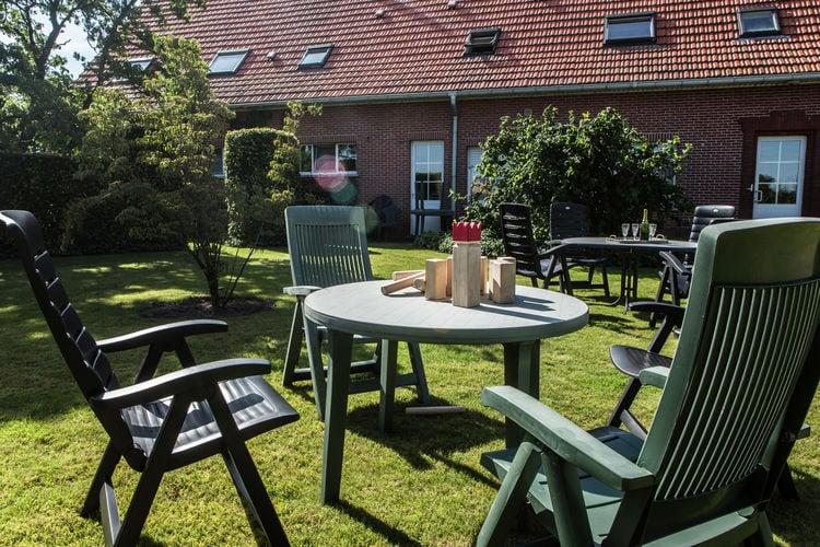 Ferienwohnung 't Sneppel (58841), Loenhout, Antwerpen, Flandern, Belgien, Bild 17