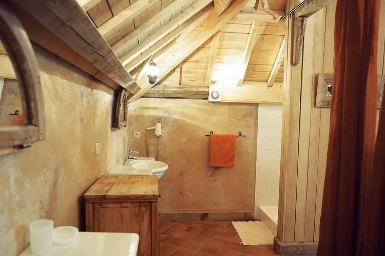 Ferienhaus Les Contes de Salme (61393), Vielsalm, Luxemburg (BE), Wallonien, Belgien, Bild 12