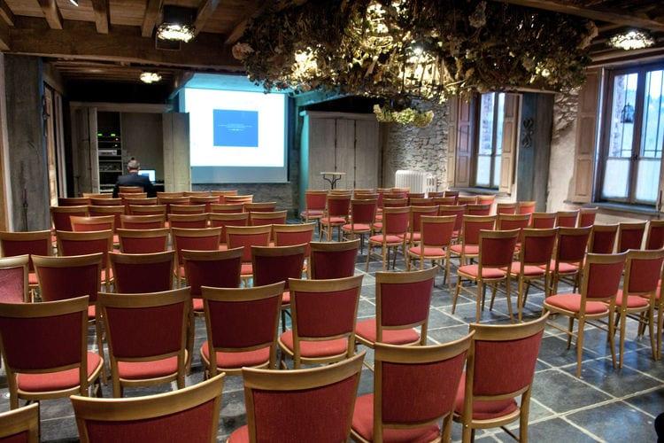 Ferienhaus Les Contes de Salme (61393), Vielsalm, Luxemburg (BE), Wallonien, Belgien, Bild 21