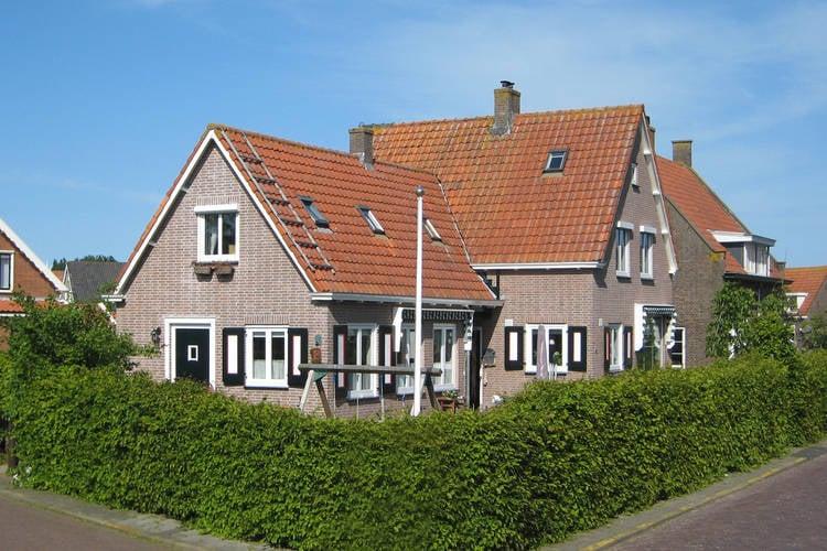 Appartement  met wifi  Noord-HollandHet Postkantoor