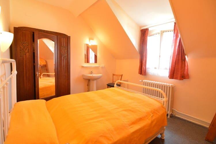 Ferienhaus Gîte St Honoré les Bains (60441), Saint Honoré les Bains, Nièvre, Burgund, Frankreich, Bild 16