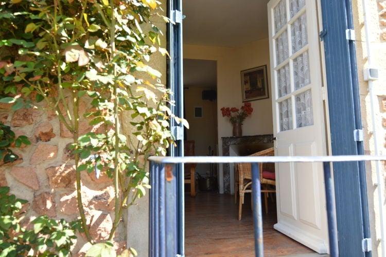 Ferienhaus Gîte St Honoré les Bains (60441), Saint Honoré les Bains, Nièvre, Burgund, Frankreich, Bild 22